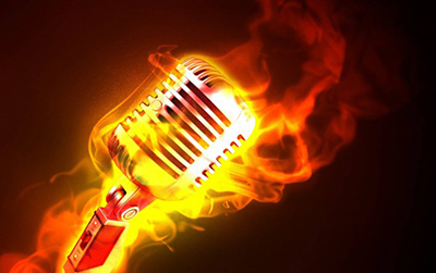 fire-microphones-2560x1600-wallpaper-1719875-563x353-400x260