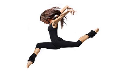 danza-moderna-400x260